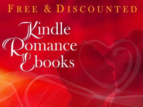 SteamyRomanceBooks: Free and Discounted Romance eBooks - http://www.kindle-free-books.com/steamyromancebooks-free-and-discounted-romance-ebooks