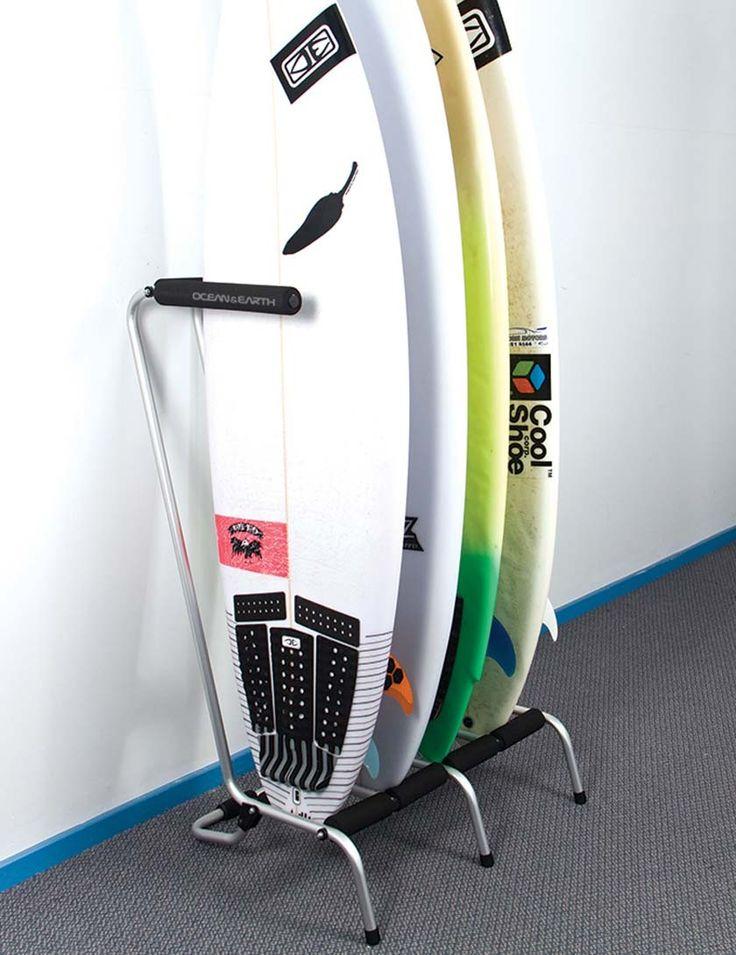 Image Result For Surfboard Storage Shed