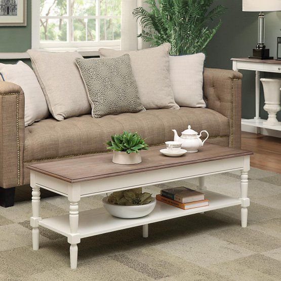 French Country Living Room Coffee Table: Best 25+ French Country Coffee Table Ideas Only On