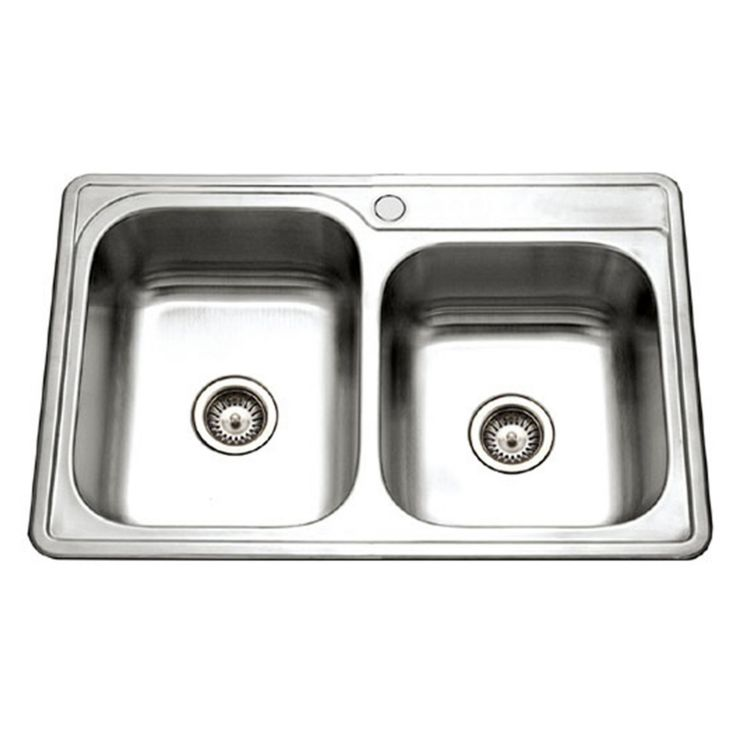 25+ Best Ideas About Small Stainless Steel Sink On