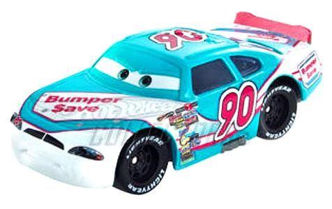 No. 90 Bumper Save