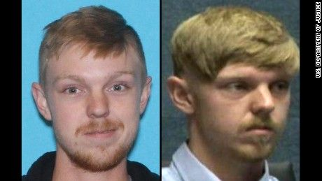 "Mexican authorities have detained so-called ""affluenza"" teen Ethan Couch and his mother near the Mexican beach resort town of Puerto Vallarta, officials said."