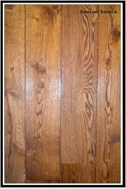 11 best ars wooden flooring images on pinterest wood flooring ars wooden flooring is the leading engineered wooden floorings manufacturer explore the engineered wooden floorings and engineered manufacturer wooden in ppazfo