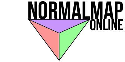 NormalMap-Online