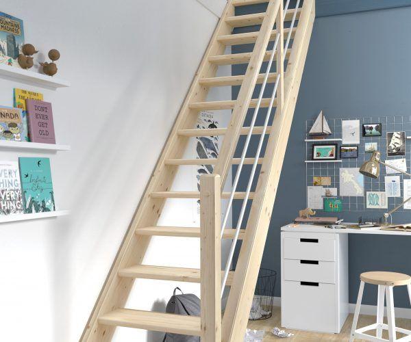 Installer Une Mezzanine Dans Le Salon Les Solutions Déco