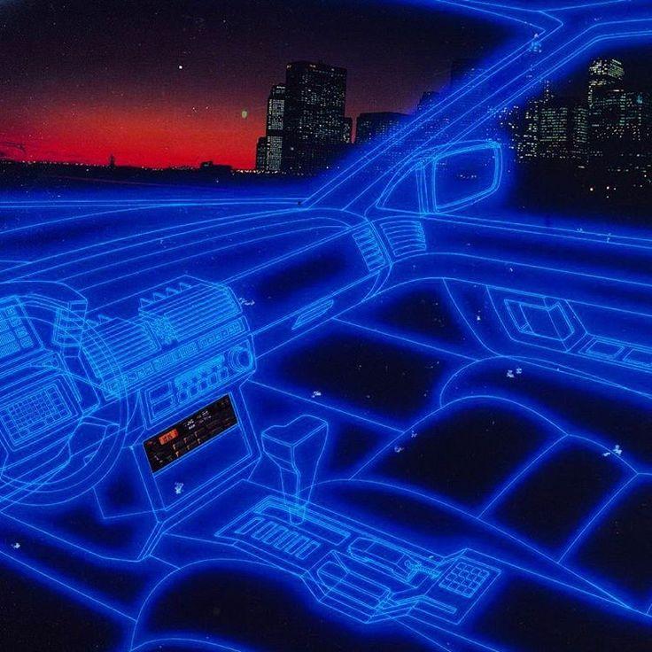 Neon Talk