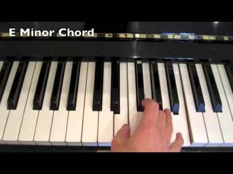 290 Best Keyboard Images On Pinterest Sheet Music Music Notes And