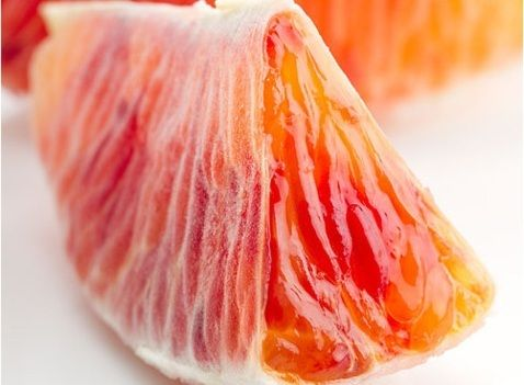 Blood Orange | FRUTAS DELICIAS | Pinterest