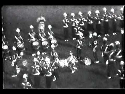St. Joesph's of Batavia plays the 1967 American Legion Nationals - YouTube
