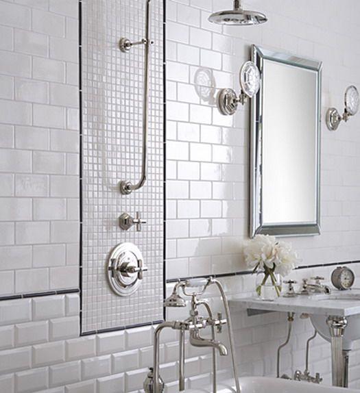 Google Image Result for http://4.bp.blogspot.com/_vpEMOWFTDrA/S8le-2ghsnI/AAAAAAAAEew/QKA1LgUpyVA/s1600/Bathroom-Tile-And-Wall-Covering-Ann-Sacks-Design-525-x-574.jpg