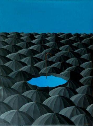 """Farklı olmak değil """"farkındalığı yüksek insan olmak""""... #kişiselgelişim #şahsiyeteğitimi"""