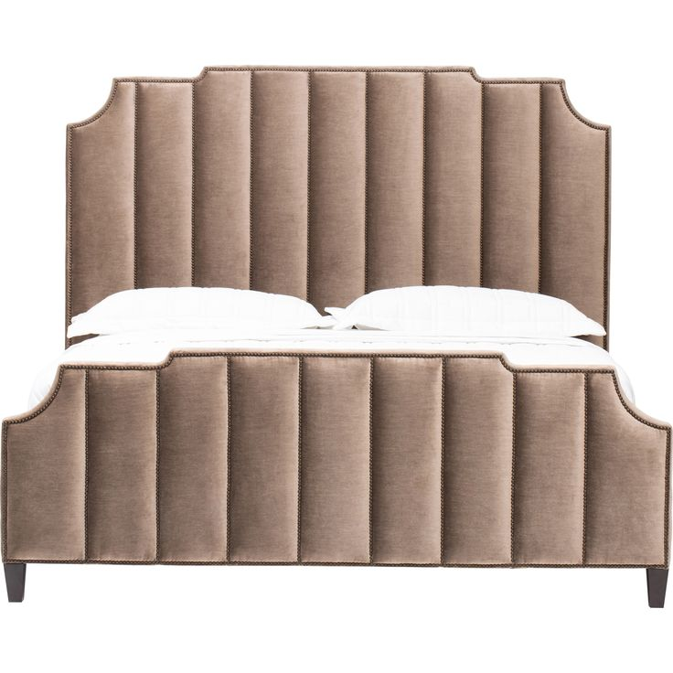 Bayonne Bed