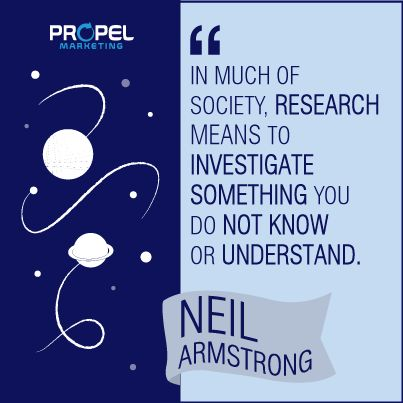 9 best Market Research Quotes images on Pinterest Inspiration - market research
