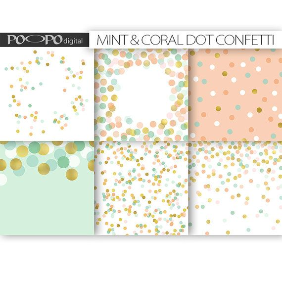 106 best Pattern Paper Prints images on Pinterest Printable - dot paper template