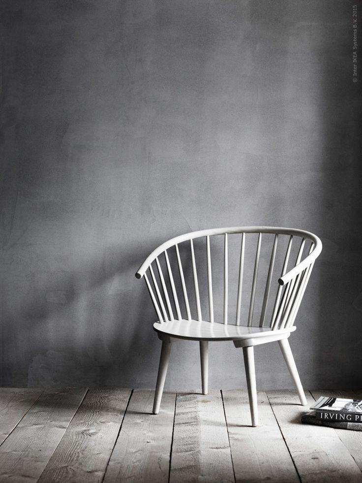 R(eko) EKER | Livet Hemma – IKEA