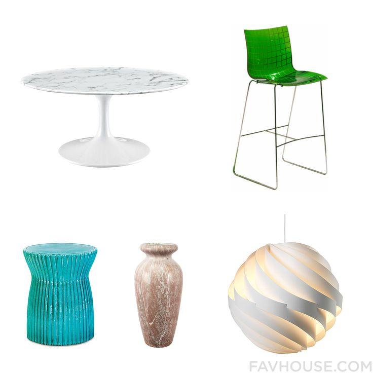 1000 Ideas About Garden Ridge On Pinterest Cheap