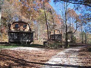 ArkansasSnow Lake Buddhist Dating