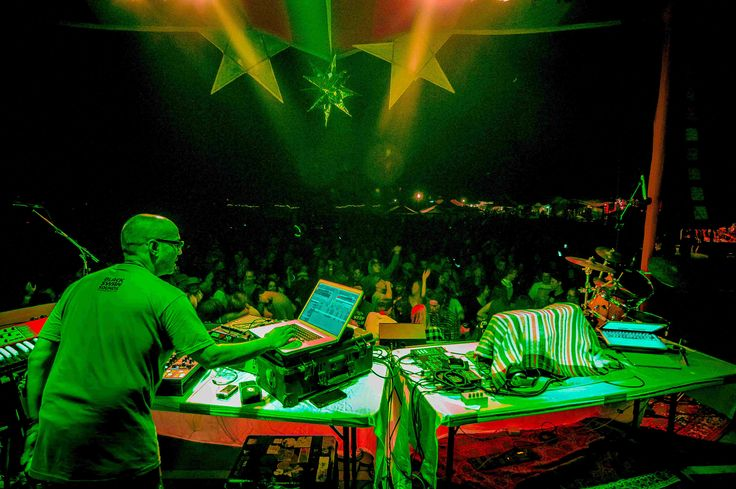 sonic adventures of adham shaikh — sonicturtle global music portal