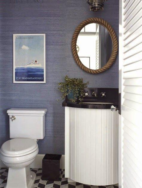 Bathroom 2014 146 best coastal bathrooms images on pinterest | coastal bathrooms