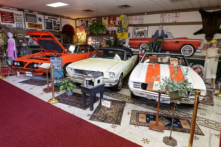 87 best images about car collections on pinterest alabama cars and newfoundland. Black Bedroom Furniture Sets. Home Design Ideas
