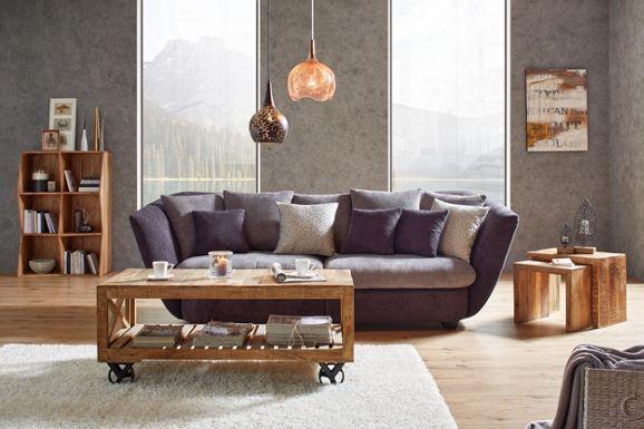 Megasofa grau  Best 20+ Megasofa ideas on Pinterest | Orange couch, Oranges sofa ...