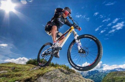 Best Mountain Bikes Under 600 Dollars Reviews Best Mountain