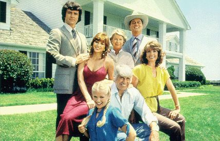 Dallas- back on and surprisingly really good!!!!: Kids Watched, Favorite Tv, Dallas Cast, Dallas Films Tv I Like, Daytime Soap, Nail Design, Tv Shows, Original Dallas
