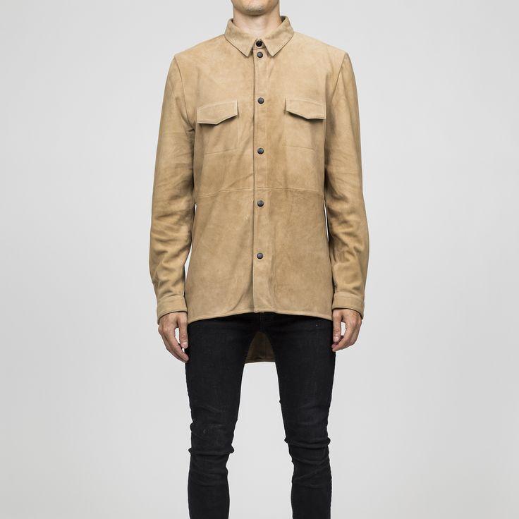 Style: 7506 khaki