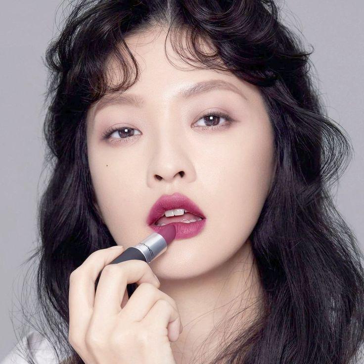 Makeup Forever Eyebrow -- Makeup Looks Pretty lest Makeup Organizer At Walmart