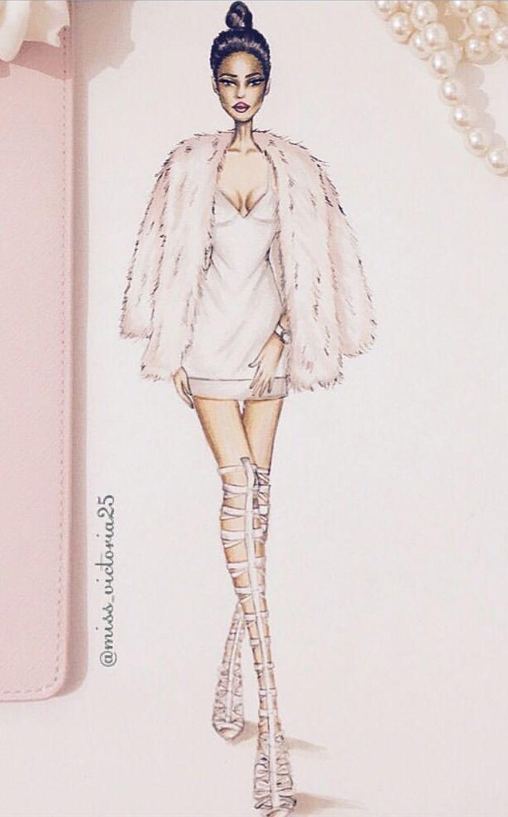 nice nice @janicejoostemaa by @miss_victoria25  Be Inspirational ❥ Mz. Manerz: Bein... by http://www.polyvorebydana.us/fashion-sketches/nice-janicejoostemaa-by-miss_victoria25-be-inspirational-%e2%9d%a5mz-manerz-bein/