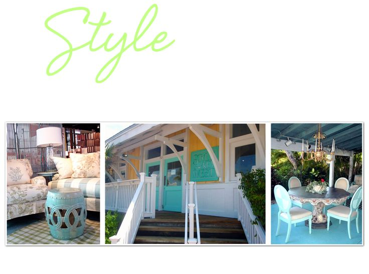 Key West Style Home Decor: 1000+ Ideas About Key West Decor On Pinterest