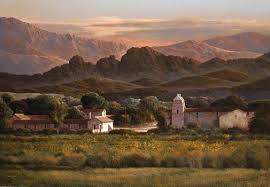 Resultado de imagen para frasca pintor argentino