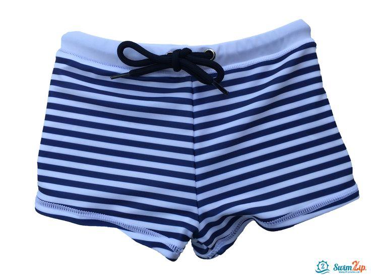 Beach bikini boy sun swimming