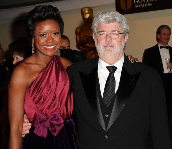 single women in hobson In 2018, she will appear in the documentary named untitled women in hollywood hobson started dating well-known film director and producer george lucas in 2006.