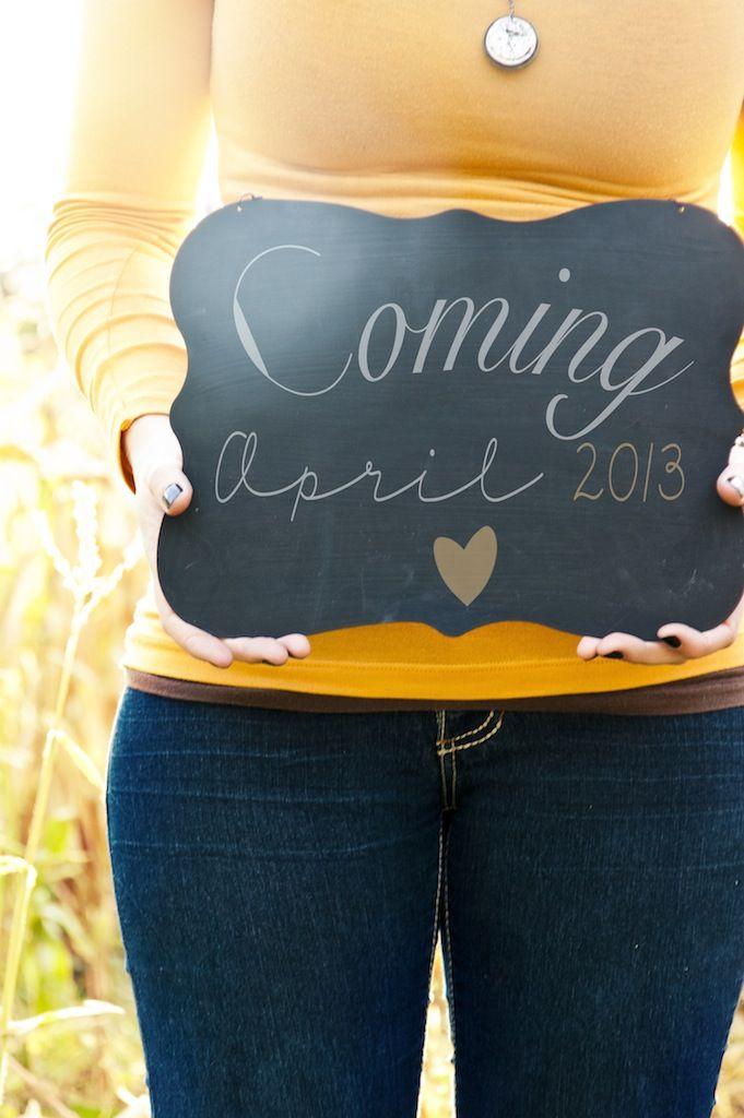 Shaylei Grace Photography: Progressive maternity shoot!