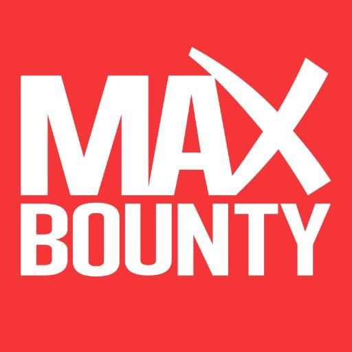 Approved Maxbounty account in 2019   CPA Account   Affiliate