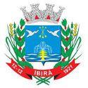 Acesse agora Prefeitura abre Concurso Público em diversas áreas em Ibirá - SP  Acesse Mais Notícias e Novidades Sobre Concursos Públicos em Estudo para Concursos