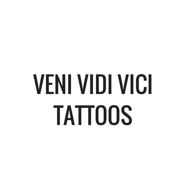 13 best veni vidi vici tattoos images on pinterest - Tatouage veni vidi vici ...