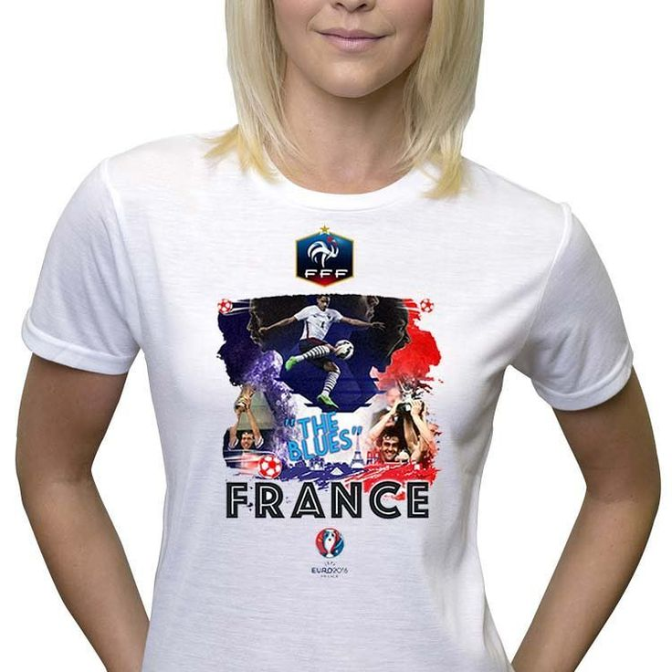 #Euro2016 #FRANCE #TheBlues #KarimBenzema #ThierryHenry #LilianThuram  #EUFA #EUFA16 #PES #Football #Sports #Championship #European #Season2016  #women