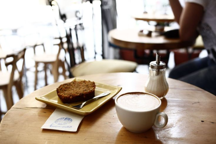Coffee; the elixir of life from your wake-up jolt to your evening espresso. This is a list of places for those who are tired of mainstream coffee shop franchises and just want a refuge with a great cup of caffeine.