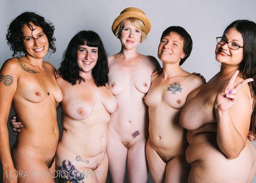 viele nackte mädchen gratis oldiepornos