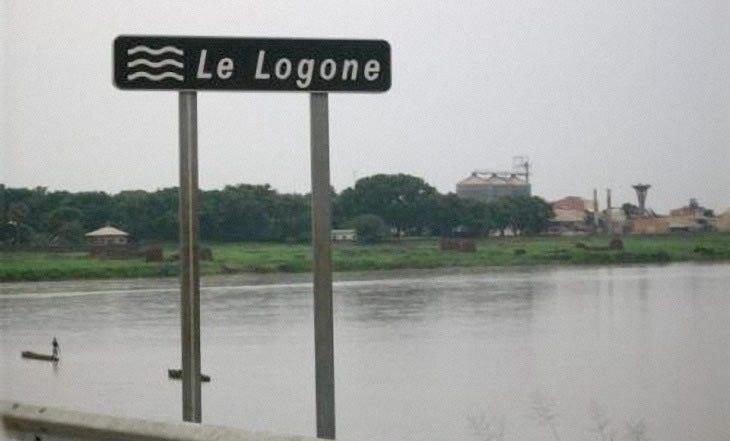 Cameroun : La Banque mondiale au secours des sinistrés du Nord - 02/06/2015 - http://www.camerpost.com/cameroun-la-banque-mondiale-au-secours-des-sinistres-du-nord-02062015/?utm_source=PN&utm_medium=CAMER+POST&utm_campaign=SNAP%2Bfrom%2BCamer+Post