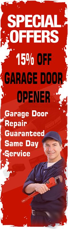 Garage Door Repair Maywood services, a name that has been trusted for over years! Garage Door Repair Maywood services installs and provides excellent service with best technicians to serve you. Call now for advice and a price. #GarageDoorRepairMaywood