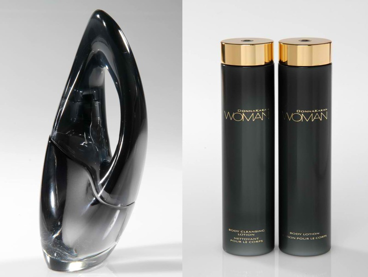 Best Perfume Bottles I Love Images On Pinterest Perfume - Donna karan signature perfume