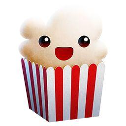 Download Popcorn Time 5.4.9.1 Beta (Popcorn-Time.se Edition) Portable [Direct Link ]  http://ift.tt/1rrzbGo