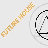 Rob Base & DJ Easy Rock - It Takes Two (Tchami Remix) by Future House on SoundCloud  #RobBase #DjEasyRock #Tchami #FutureHouse #House #Musik #FreshSound #MusikForTheWeekend #Soundcloud