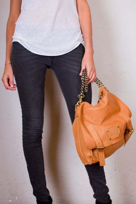 love the bag!! <3