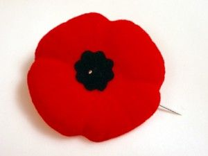 Songs to Honour Remembrance Day and Veteran's DAY