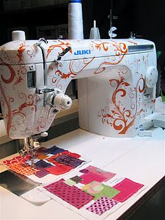 52 best Longarm Quilting images on Pinterest | Baby quilts, Crafts ... : quilting long arm machines home use - Adamdwight.com