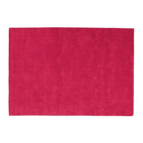 tapis soft rouge 250x350 id es d co pinterest vente priv e maison mobilier de salon et. Black Bedroom Furniture Sets. Home Design Ideas